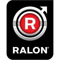 Logo of Ralon