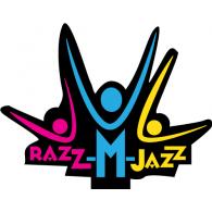 Logo of Razz M Jazz