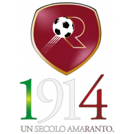 Logo of Reggina Calcio