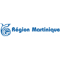 Logo of Région Martinique