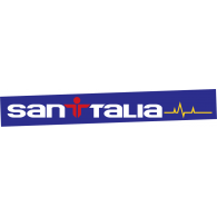Logo of Sanitalia - Il giornale on line della Sanità Italiana
