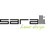 Logo of Saralli decor