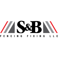 Logo of S&B Fencing