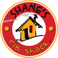 Logo of Shanes Rib Shack