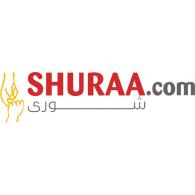 Logo of SHURAA