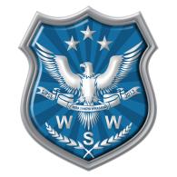Logo of SIPSS 2013