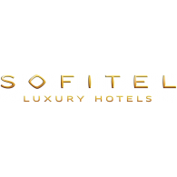 Logo of Sofitel Luxury Hotels
