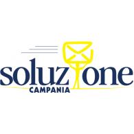 Logo of Soluzione Campania - Consorzio di recapito
