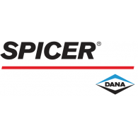 spicer brands of the world download vector logos and logotypes download vector logos