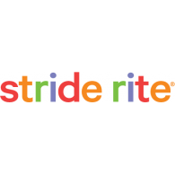 Logo of Stride Rite