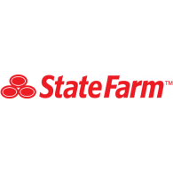 Logo of State Farm
