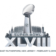 Super Bowl Lv Brands Of The World Download Vector Logos And Logotypes