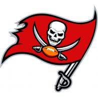 Logo of Tampa Bay Buccaneers