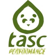 Logo of Tasc Performance Apparel