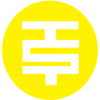 Logo of Technosport