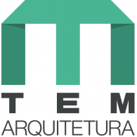 Logo of TEM Arquitetura