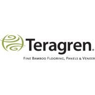 Logo of Teragren Bamboo