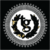 Logo of Tattoo Gallery
