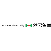 Logo of The Korea Times Daily