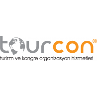 Logo of Tourcon