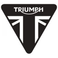 Logo of Triumph 2013