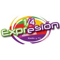 Logo of Un Cuarto de Expresion