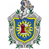 Logo of UNAN