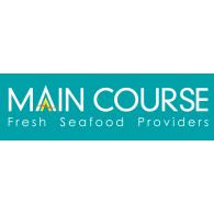 Logo of Main Course