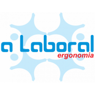 Logo of a. Laboral