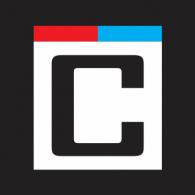 Logo of Catarinense Autoviação