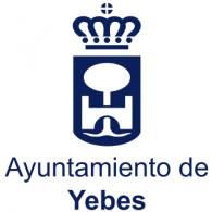 Logo of Ayuntamiento de Yebes