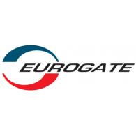 Logo of Eurogate