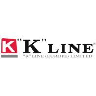 """Logo of """"K"""" Line"""