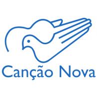 Logo of Canção Nova