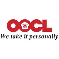 Logo of OOCL