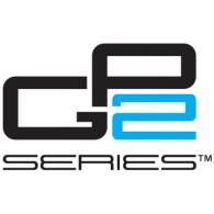 Logo of GP2 Series