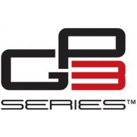 Logo of GP3 Series