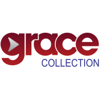 Logo of Grace Collection