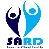 Logo of SARD