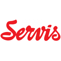 Logo of Servis