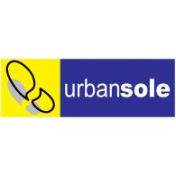 Logo of Urban Sole