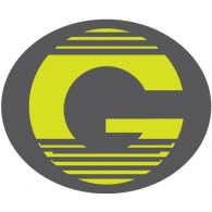 Logo of Golatac Consulting Group