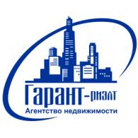Logo of Заветный дом
