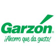 Logo of Garzon Hipermercado