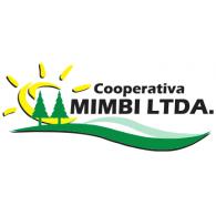 Logo of Cooperativa Mimbi Ltda