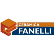 Logo of Cerámica Fanelli