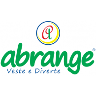 Logo of Abrange