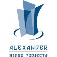 Logo of Alexander Hidro Projects