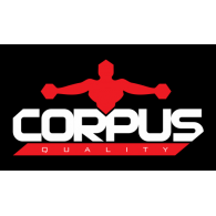 Logo of Corpus Quality