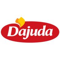 Logo of D'ajuda